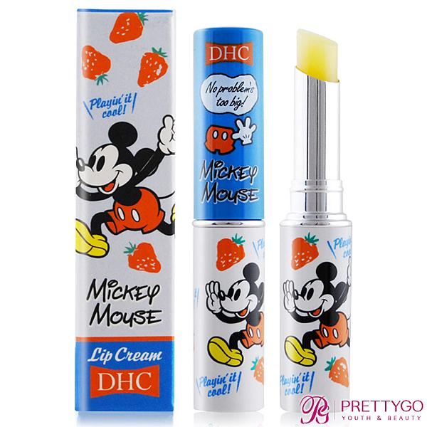 ◆水嫩雙唇一整天 ◆橄欖精華油 ◆迪士尼限定版
