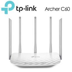 ◎更快的Wi-Fi:2.4GHz(450Mbps) + 5GHz(867Mbps)|◎進階AC Wi-Fi解放您所有無線設備的效能|◎3x2.4GHz天線 + 2x5GHz天線,創造超大Wi-Fi覆蓋