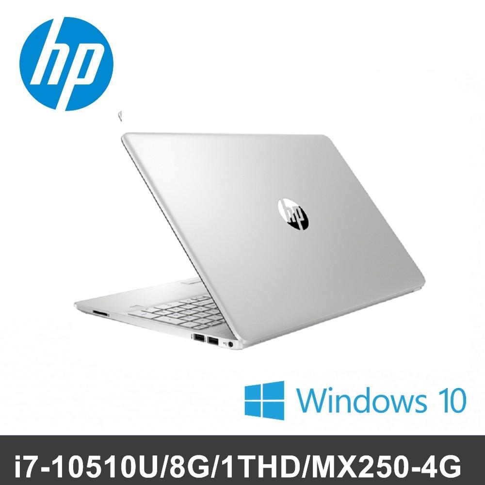 處理器:i7-10510U記憶體:8GB DDR4硬碟機:1TB HD繪圖晶片:MX250-4G螢幕尺寸:15.6  IPS窄邊框超廣角螢幕作業系統:Windows 10保固:第一年國際有限 + 第二年台灣保固(包含零件與人工)/ 一年台灣本島到府收送型號:HP 15s-du1056TX星河銀:螢幕尺寸:15.6  FHD WLED霧面防眩光螢幕:吋螢幕觸控:NA螢幕解析度:1920x1080中央處理器型號:I7-10510UCPU核心數:硬碟:1TB 5400 rpm:固態硬碟:記憶體:規格:8G x1 DDR4 2400最高支援容量:16G插槽:2:顯示晶片/卡:nVidia GeForce MX250 4GB DDR5光碟機:NA視訊鏡頭:HP TrueVision HD: 720p 30fps網路裝置:有線網路:10/100/1000 Mbps無線網路:Realtek RTL8821CE 802.11 ac (1x1)藍芽:BT 4.2作業系統:Windows 10保固:2年電池容量:標配 3cell 41WHr / 3.63Ah (最高達8.5hrs)型號:HP Pavilion 15s-du1056TX星河銀保固:兩年保固 (第一年國際有限保固,第二年台灣地區保固, 包含零件與人工) (第一年台灣本島到府收送服務)貨源:原廠公司貨配件:電腦包 NCC: CCAA92LP0236T6BSMI:D43254
