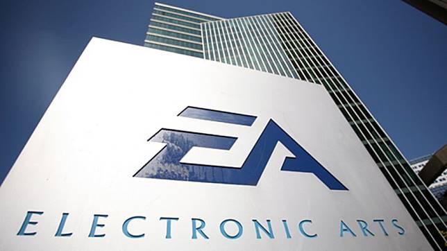 EA ปลดพนักงานสายฟ้าแลบร่วม 350 ชีวิต