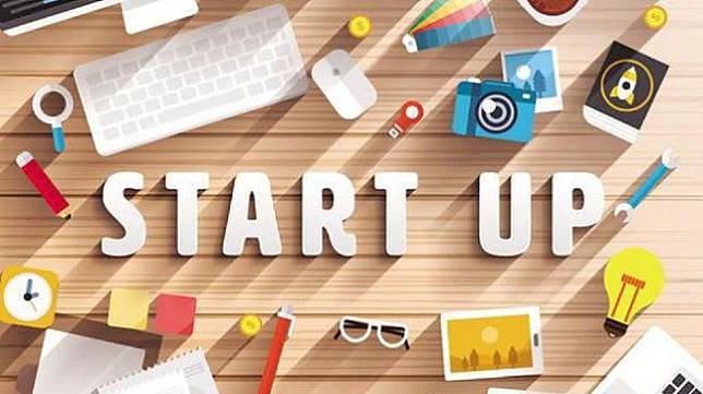 Siapa Sangka Gadis Ini Berhasil Sulap Startupnya Jadi Sukses