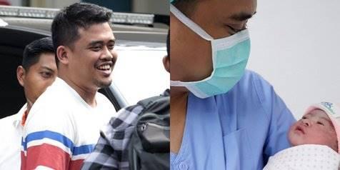 KapanLagi.com/Muhammad Akrom Sukarya