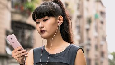 走逛台北潮去處!「個性派化妝師」古寧紫跟拍日記