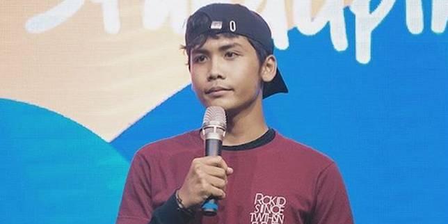 Bintang Emon Jadi Sorotan Media Singapura, Dianggap Punya Sosialisasi yang Efektif soal Corona
