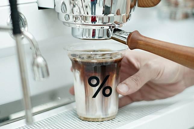 % Arabica ไอคอนสยาม (4)