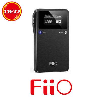 優質USB DAC晶片n支援DSD解碼n最高支援96kHz/36Bitn內建OLED顯示螢幕
