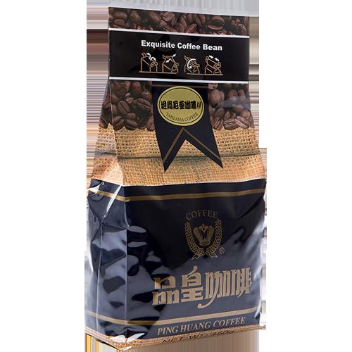 坦尚尼亞AA Tanzania Coffee