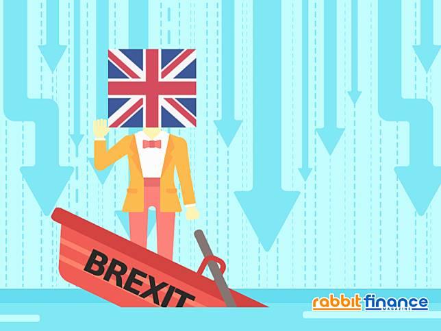 รุ่งหรือล่ม? ข้อเสนอใหม่ Brexit ที่อาจทำให้เกิดประชามติรอบ 2