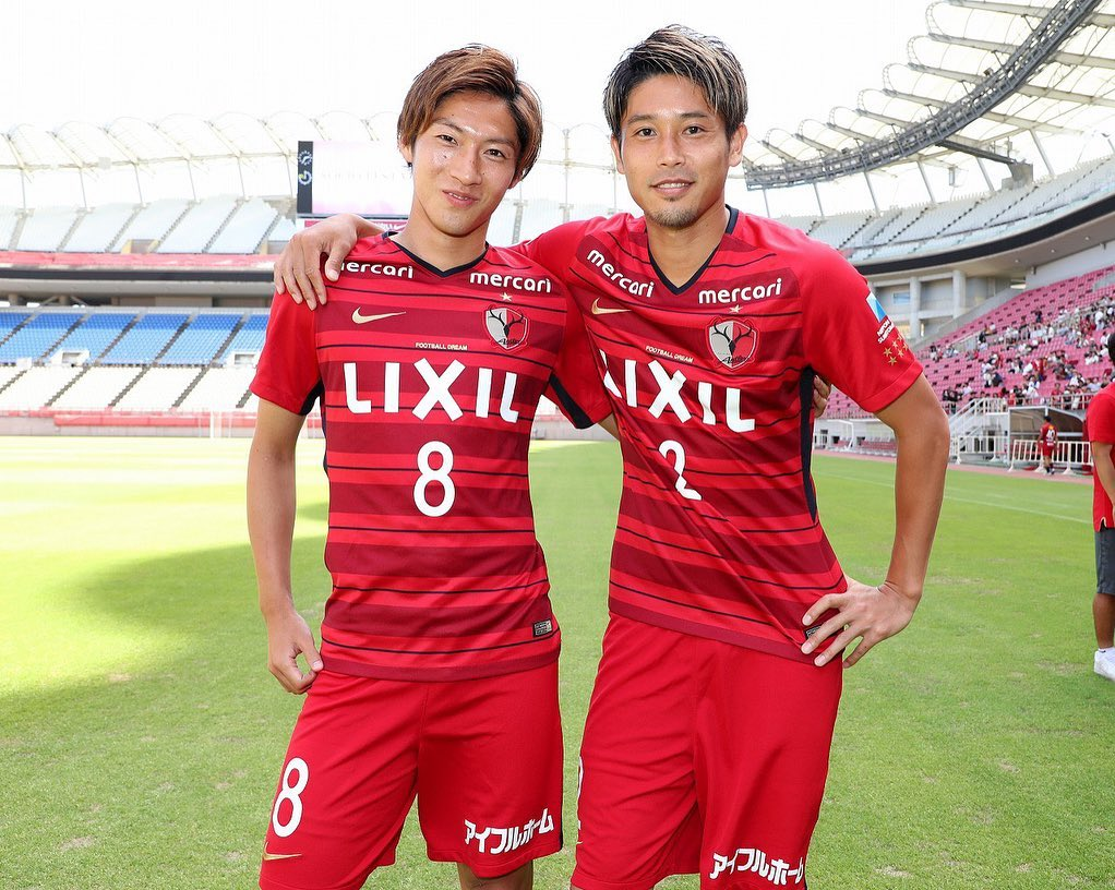 内田 篤人 サッカー