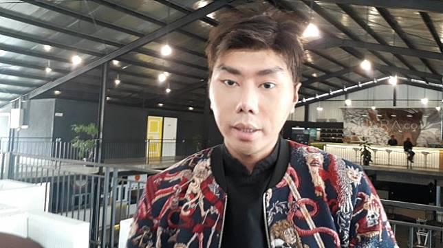 Roy Kiyoshi Akan Diperiksa Polisi Kasus Dugaan Pesugihan Ruben Onsu