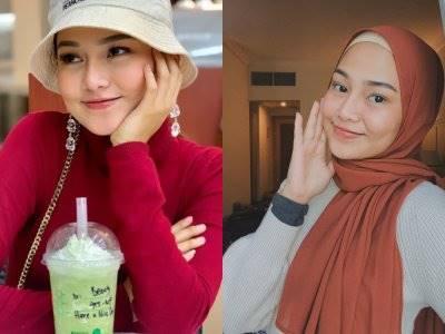 Ancaman Sang Ibu kepada Dara Arafah Kalau  Pacaran Beda Agama Lagi