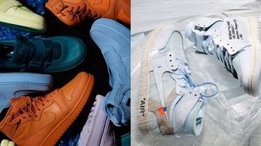 這將徹底改變女鞋未來!宣布推出全新女鞋項目——「 Nike UNLACED 」!