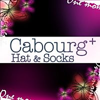 Cabourg+