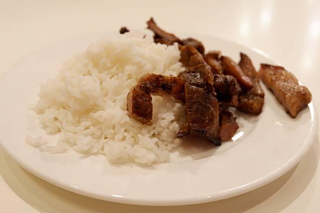 Ilustrasi Makanan (unsplash.com)