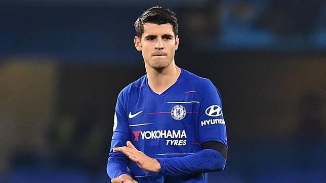 Kebangkitan 5 Pemain Chelsea