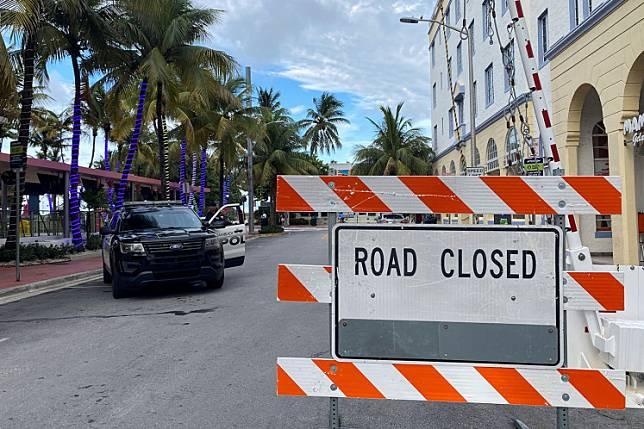 Florida Records 9 300 New Coronavirus Cases Blows Past New York Thejakartapost Com Line Today