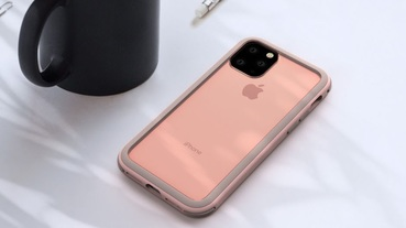 果粉必看!8 款專屬於 iPhone 11 的手機殼推薦,挑選保護殼看這篇就夠了
