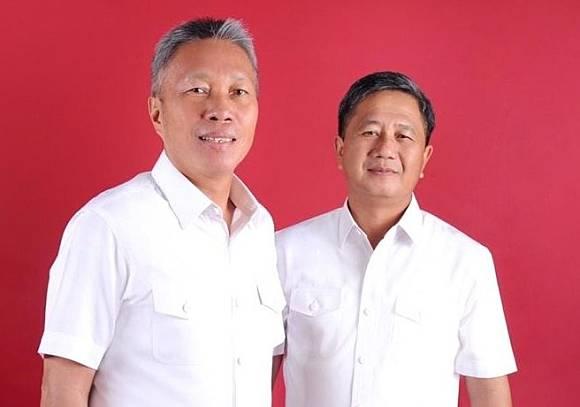 Santunan Dana Duka Masuk Program Fdw Pyr Manado Post Line Today