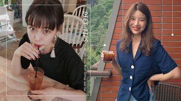 日本爆紅「綠茶咖啡」減肥法技巧公開!日減肥門診醫生效果解析,網友親測這樣喝,免運動、不斷食,月瘦6公斤!