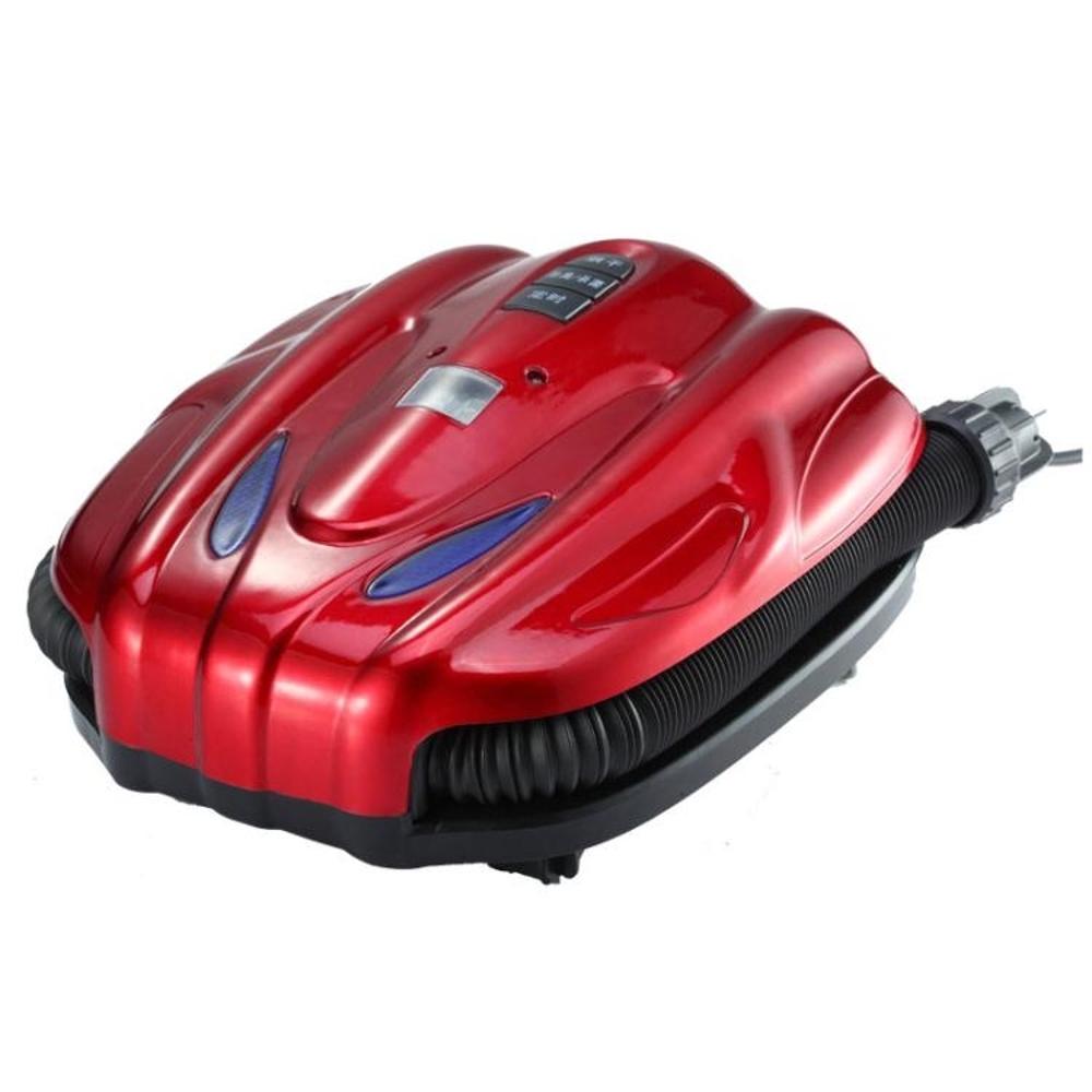 臭氧殺菌除臭烘鞋器干鞋器可伸縮暖鞋器烤鞋器消毒成人兒童凈鞋器 ATF 220V 極客玩家