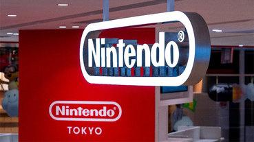 任天堂周邊實體店 Nintendo TOKYO 將在 11/22 於澀谷開幕