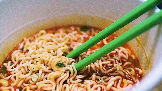 5 Makanan Istimewa Anak Kost Saat Akhir Bulan Pernah Nyoba Gengs