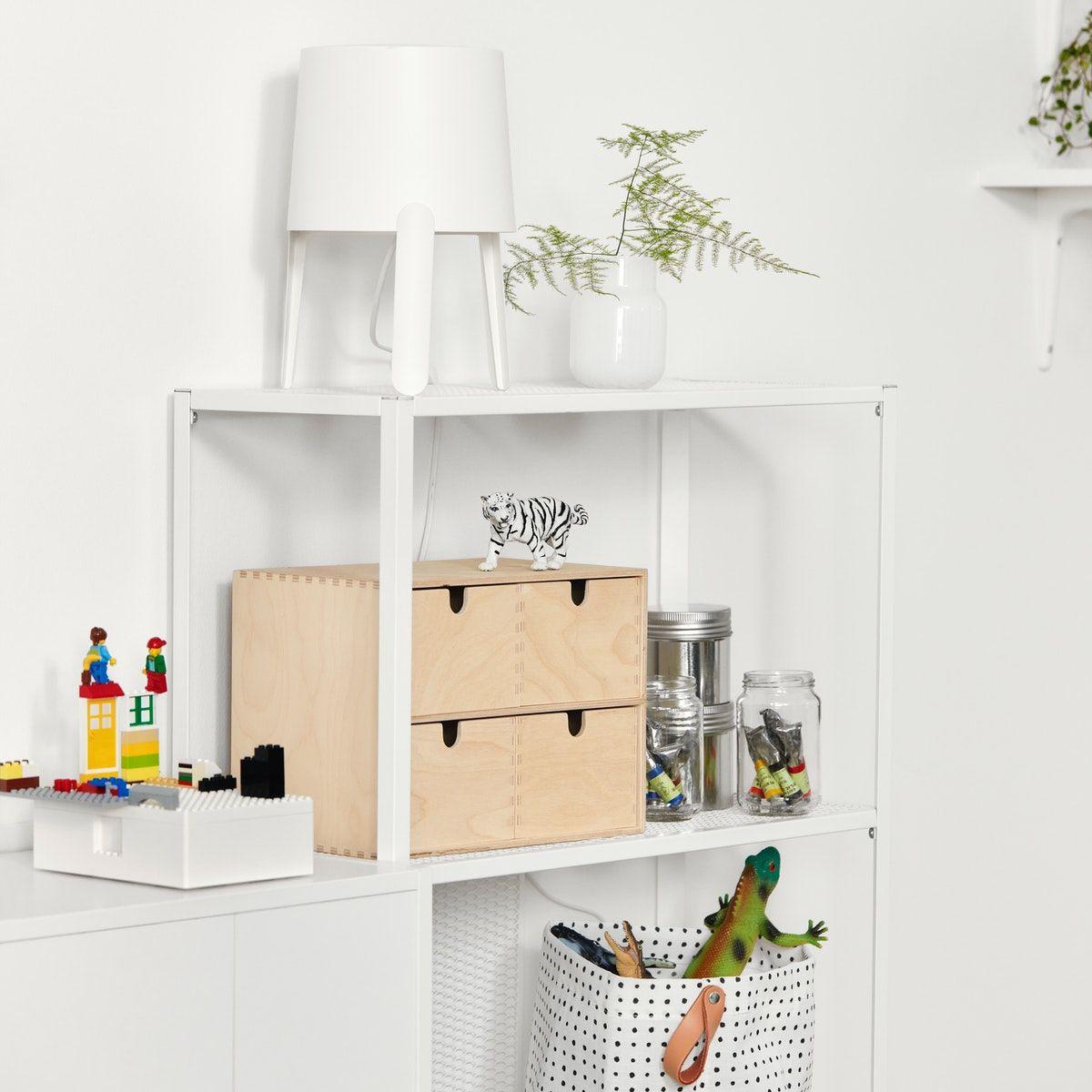 idSHOW,後疫情時代,裝修趨勢,IKEA