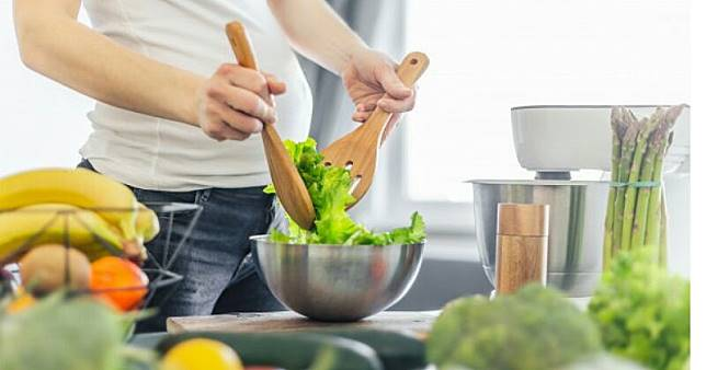 5 Daftar Makanan untuk Ibu Hamil Agar Terhindar dari Trombositopenia