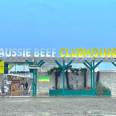 THE BBQ BEACH in TOYOSUのundefinedに実際訪問訪問したユーザーunknownさんが新しく投稿した新着口コミの写真
