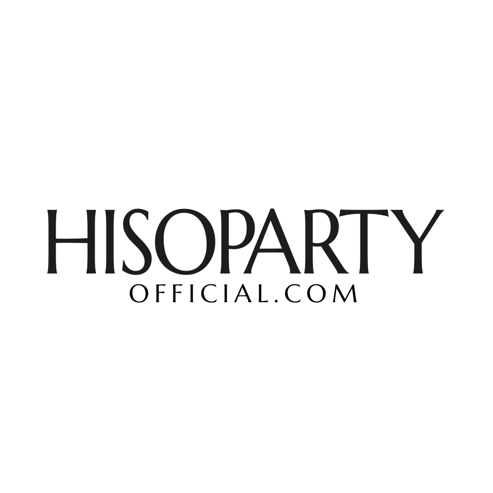 HISOPARTY