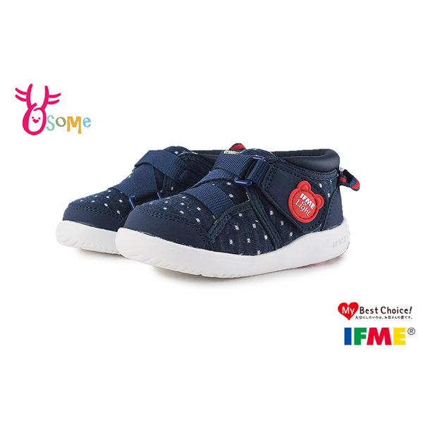 #正版公司貨# 鞋面:布+合成皮 鞋底:橡膠+EVA 產地:中國 IF22-970311