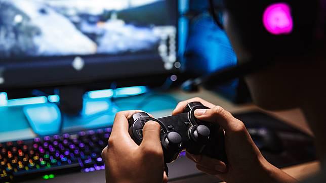 กรมสรรพสามิตเตรียมหาช่องทางในการเก็บภาษีจากเกม