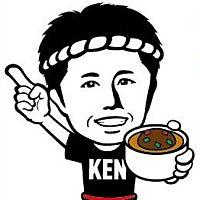 台湾ケンさん