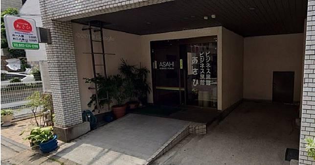 你敢挑戰嗎?「睡覺直播」換40元房間 超低價入住日本市區旅館