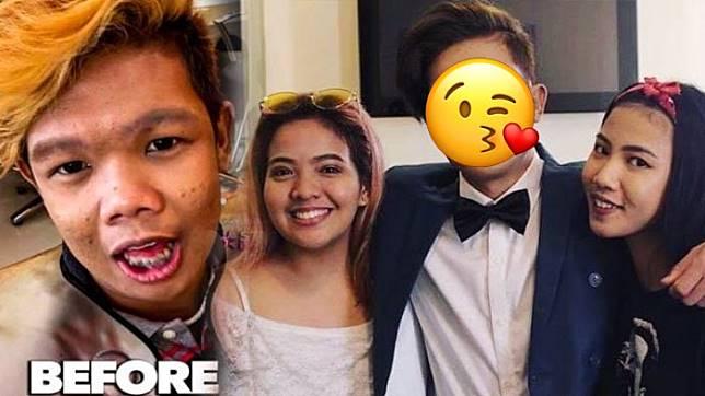 parpol di filipina dating