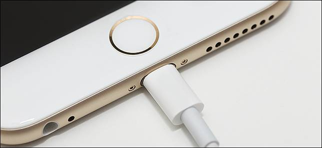 4 Reason Affect Iphone Health Battery Dropping 3