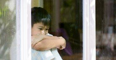 83%的家長都曾這樣做,小心變成孩子眼中的「真小人」
