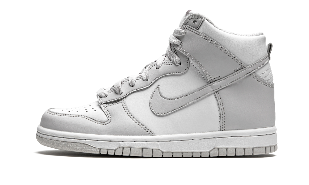 The Nike Dunk High GS