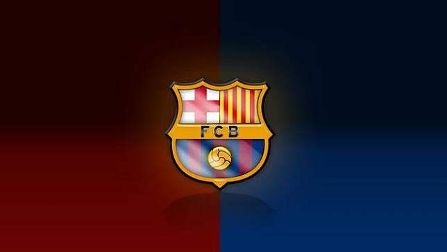 inilah 3 Pemain Bergaji Besar yang Harus Dilego Barcelona Secepatnya