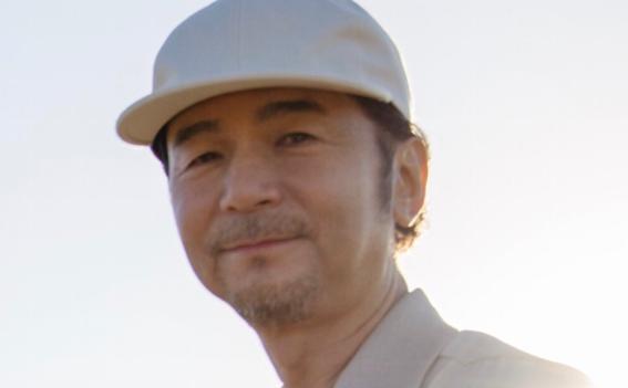 吉田美和の行動が「めっちゃレア」