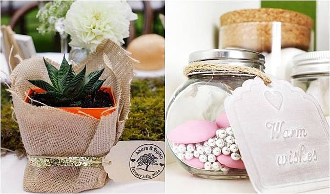 Anaria Wedding Menyediakan Souvenir Pernikahan Eksklusif Souvenir Pernikahan Souvenir Pernikahan Eksklusif Coffee Jar Medium Souvenir
