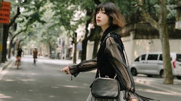 Pinkoi 雙11服飾「單館滿 NT$1500 台灣免運」!必買清單大公開~