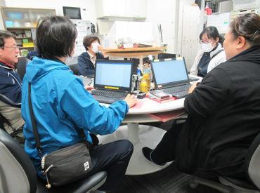 大阪 精神 医療 センター