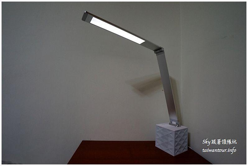 檯燈推薦Luxy star樂視達藍芽音樂檯燈DSC07662_结果