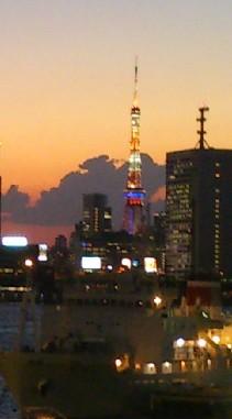 町田 final Season