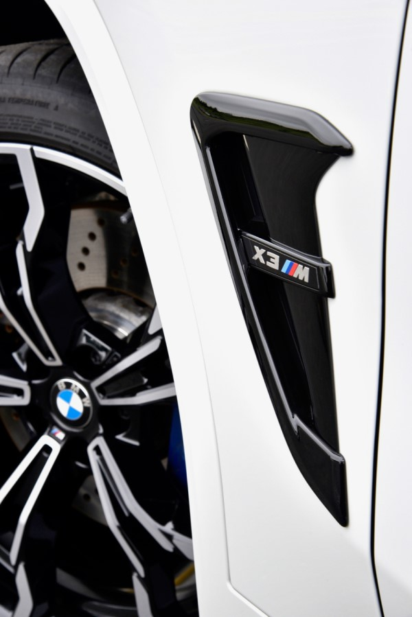 P90353458_highRes_the-all-new-bmw-x3-m.jpg