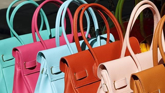 Tas Hermès Jadi Investasi yang Lebih Menguntungkan dari Emas dan Saham 6764c643c1