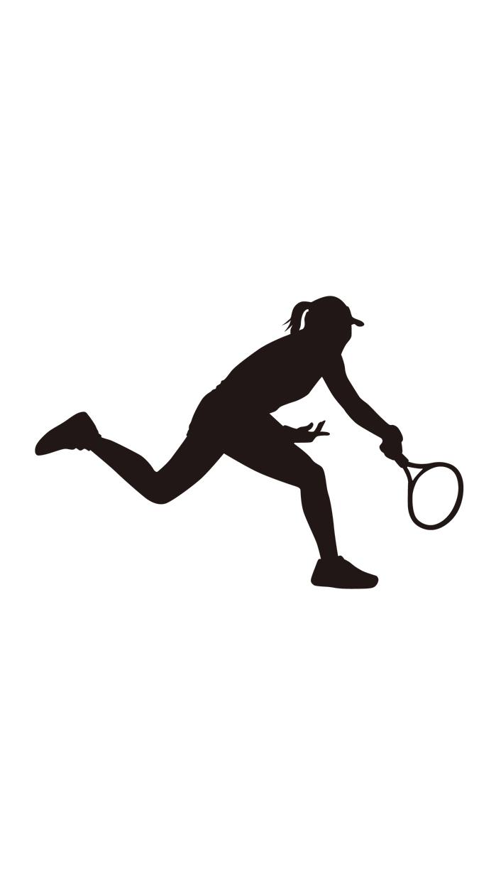 【テニス好き集まれ!!】コミュニティ│サークルブック