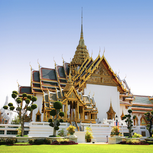 【住宿】曼谷熱門訂房點我搜