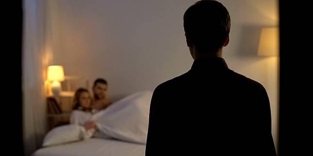 6 Tips Perbaiki Hubungan Setelah Selingkuh, Mau Tahu?